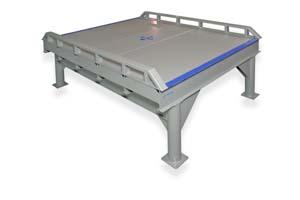 steel_platform1.jpg