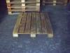 歐規木棧板板.JPG