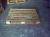 木棧板4.jpg