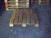 木棧板5.jpg